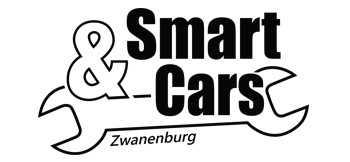 www.smartandcars.nl